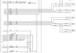2011 colorado wiring diagram 2011 wiring diagrams online