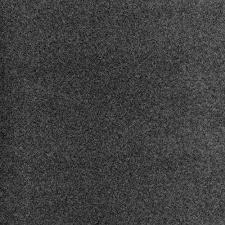 carpet flooring texture. TrafficMASTER Stratos Charcoal Texture 18 In. X Carpet Tile (10 Tiles/Case) Flooring R