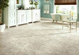 armstrong alterna flooring bleached sand x luxury vinyl tile armstrong alterna flooring consumer reviews