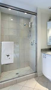 tub to shower conversion kit home depot appealing bathtub into shower conversion 7 tub to shower tub to shower conversion