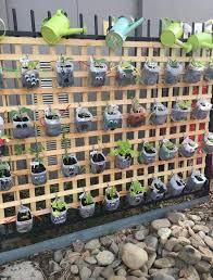 gardens ideas urban terrace gardens