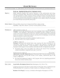 Attorney Resume Sample Template Litigation Attorney Resume Sample Litigation Attorney Resume