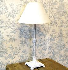 edison table lamp vintage home lighting. Edison Vintage Style Table Lamp Lamps Sale Floor Shades Breton Desk Mizzuco Industrial Loft Retro Iron Pipe Light Shade White Bedside Tall For Bedroom Home Lighting U