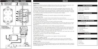 gauges, switches and enclosures pump start relay perth orbit 57009 manual at Orbit Wiring Diagram For Pump Relay