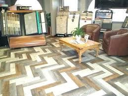 patterned linoleum flooring luxury vinyl plank tile floors showroom full floor tiles available in funky lino