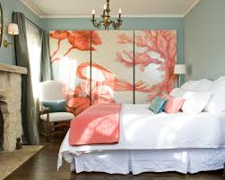 art for bedroom. fresh decoration bedroom wall art ideas stunning pictures remodel and decor for