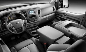 2018 nissan wingroad. interesting nissan 2018 nissan frontier interior in nissan wingroad i