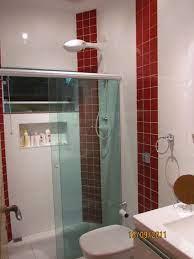 45x90cm na parede 80x80cm no piso a pointer apresenta a nova categoria superceramico com pecas de ceramica em revestimentos ceramicos revestimento azulejos. Banheiro E Faixas Decorativas Banheiro