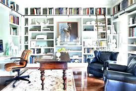 home office library furniture. Plain Home Home Office Library Furniture  Collectors Sweet  And Home Office Library Furniture