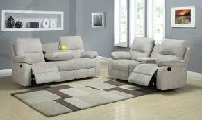 modern reclining loveseat large size of living couch and recliners bobs furniture leather sectional mid i61