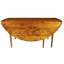 drop side kitchen table drop leaf dining table charming round drop leaf dining table shaker smart