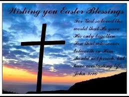 Easter Quotes From The Bible Custom YouTube Gospel Songs Pinterest Youtube And Songs