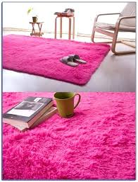 blush pink fluffy rug pink fluffy rug photo 1 of 5 pink fluffy rug amazing rugs
