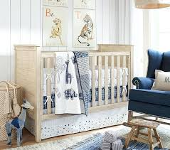 organic crib bedding sets best nursery bedding sets organic baby bedding set pottery barn kids organic