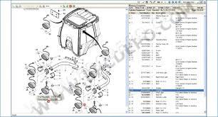1250 ferguson tractor wiring diagram ~ wiring diagram information MF 1020 Loader magnificent massey ferguson 230 wiring diagram collection rhsuaiphoneorg 1250 ferguson tractor wiring diagram at oscargp