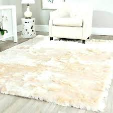 plush area rugs 8x10. Best Home: Beautiful Shag Area Rugs 8x10 Of Brilliant 8 X 10 Rug Roselawnlutheran Within Plush