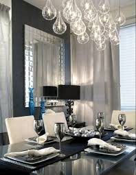 contemporary dining room pendant lighting. Modern Pendant Lighting For Dining Room Fascinating Contemporary Light Classy Design Lamps Fashion D