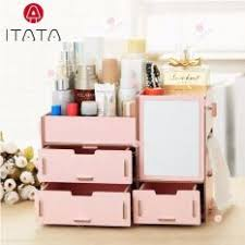 makeup bags organizers makeup bags organizers at best in msia lazada my