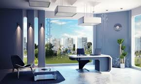 personal office design. interesting design 20 home office interior design ideas watterworthdesign com throughout personal n