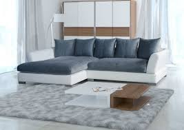 big furniture small living room. Gallery Of Simmons Couch Big Lots Sofa Designs Ella Thomasville Sectional Covers Very Small Living Room Ideas Furniture