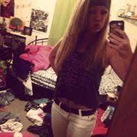 Kate Hassler Facebook, Twitter & MySpace on PeekYou