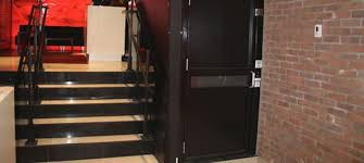 Commercial Wheelchair Lifts Freedom ADA Compliant Lifts