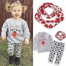 <b>2016</b> New Autumn <b>Winter</b> Baby Girl Clothes Long Sleeve <b>Hooded</b> ...