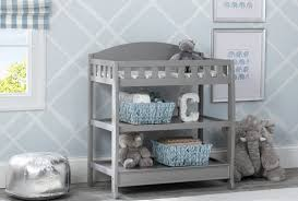 10 best changing tables and pads reviews and guide 2018