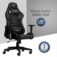 <b>Furgle Office Chair</b> Swivel Gaming Chair Computer Chair with High ...