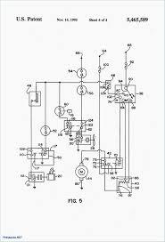 hampton bay ceiling fan wiring diagram hampton bay ceiling fan rh wanderingwith us hampton bay fan wall switch wiring diagram hampton bay ceiling fan wall