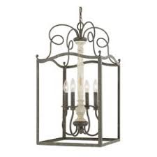 french country pendant lighting. Capital Lighting Fixture Company - Vineyard Collection 4 Light Foyer, French Country Pendant T