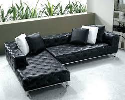 low profile sofa. Low Profile Reclining Sectional Medium Sofa