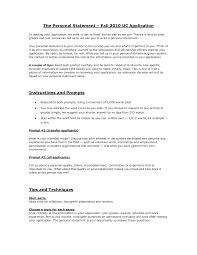 uc essay topics uc personal statement prompts iipophhn cover letter cover letter uc essay topics uc personal statement prompts iipophhnuc example essays