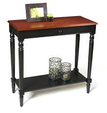 narrow foyer table. Foyer Tables Beautiful Narrow Table Atelier Theater L