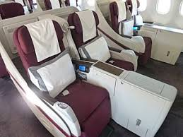 Qatar A330 Seat Plan Qatar Airbus A330 200 Seating Plan
