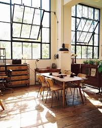 warehouse style furniture. Best 25 Industrial Windows Ideas On Pinterest Natural Dining Room Furniture Light And Big Warehouse Style