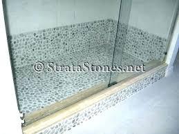 showers tiled shower tray shower floor liner tile shower pan shower floor liner repair shower
