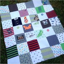 Quilts Of Valor Free Patterns Quilts Baby Quilts At Walmart Free ... & Christmas Quilts At Walmart Quilts For Kids Making Memories How To Make A  Keepsake Quilt Out Adamdwight.com
