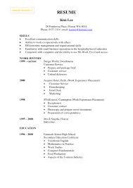 crew member job resume housekeeping resume samples job description housekeeping housekeeping resume housekeeping resume format amusing housekeeping resume format resume large
