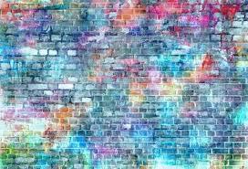 graffiti wallpaper creator posted by
