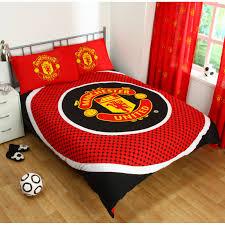 Manchester United Bedroom Wallpaper United Bedroom Set Childrensfurnitureworld United Bedroom England