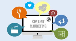 Content Marketing Strategy Wordpress Content Marketing Strategy Explained Plus Pro