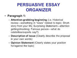 famous persuasive essays famous american essay writers from early days to contemporary essayists jpg cb essay writer us times
