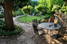 Small Picture better homes and gardens landscaping ideas My Web Value