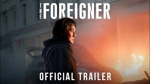 Here are the foreigner movie trailer, plot summary, full cast and characters, release date and everything we know so far. The Foreigner Official Trailer Own It On Digital Hd Now Blu Ray Dvd Youtube