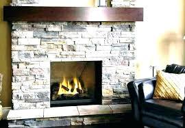 stone facade fireplace fake stone fireplace faux stone fireplace surround faux stone for fireplace facade faux