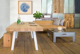Wood furniture Furniture maker New York Furniture stores New