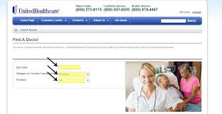 united healthcare quote entrancing provider lookup katz insurance group