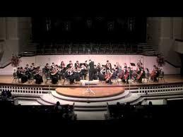 Grainger: <b>Irish</b> Tune from County Derry for Orchestra (Danny <b>Boy</b> ...