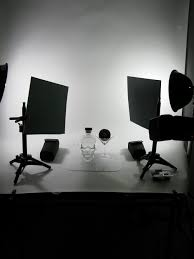 office photography tips. cocktail photography tips and styling techniques a cocktail photography blog office